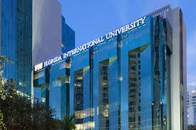 Florida International University - Top 15 Online Hotel and Hospitality Management Degree Programs