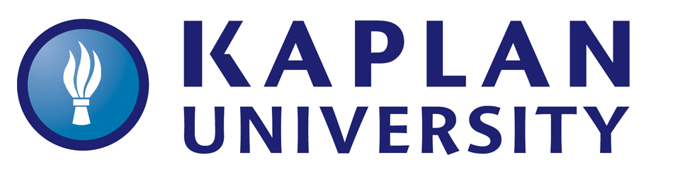 Kaplan-University-Online-Associate-of-Applied-Science-in-Business-Administration-with-a-specialization-in-Hospitality-Management