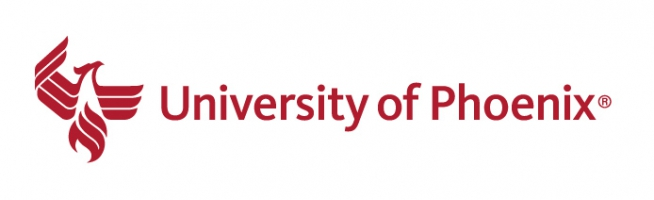 University-of-Phoenix-Online-Associate-of-Arts-with-Specialization-in-Hospitality-Travel-and-Tourism