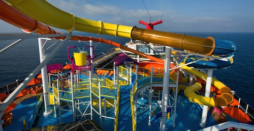 10-Carnival-Breeze–Carnival-Cruise-Lines-2012