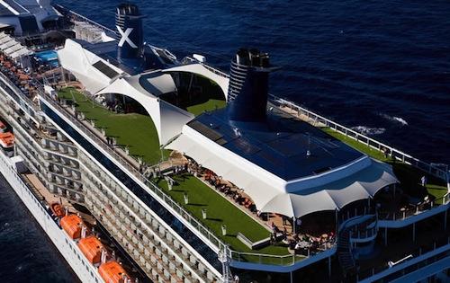 4-Celebrity-Solstice–Celebrity-Cruises-2008