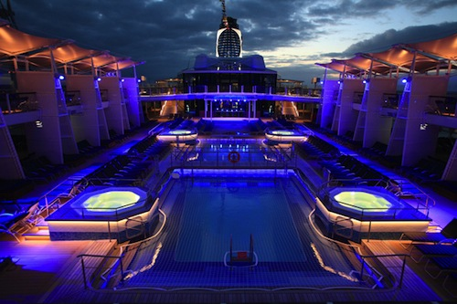 8-Celebrity-Reflection–Celebrity-Cruises-2012