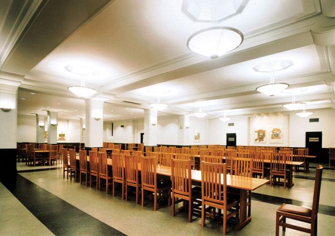 Dining Hall Menu Columbia Initiatives Dining Since 2012 Columbia