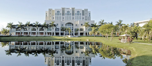 Florida-International-University-Bachelor's-of-Science-in-Hospitality-and-Tourism-Management