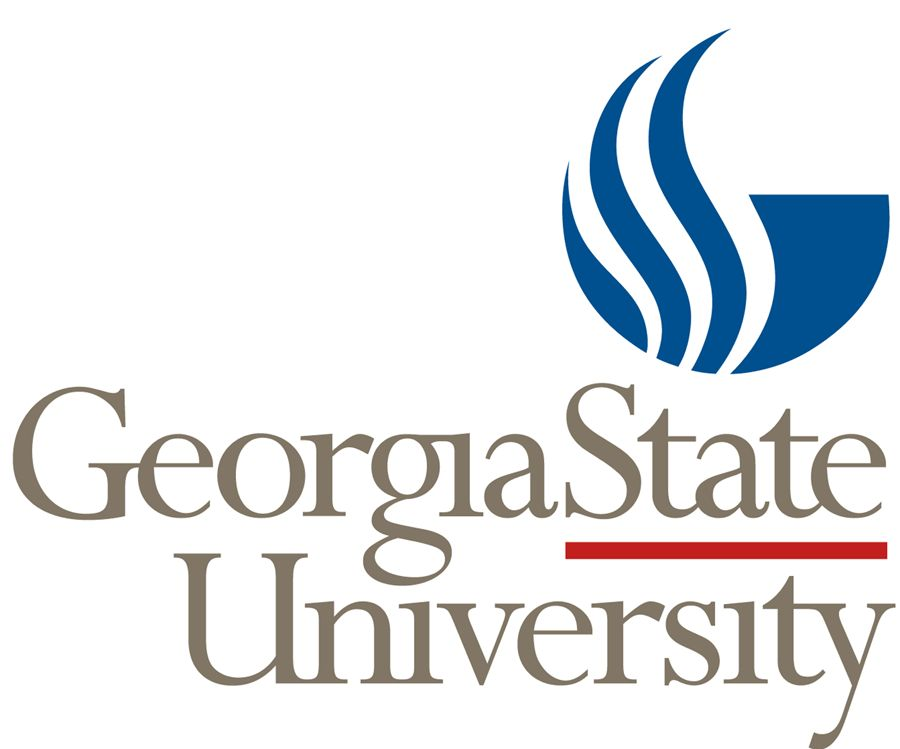Georgia-State-University-Bachelor's-of-Science-in-Hospitality-Administration