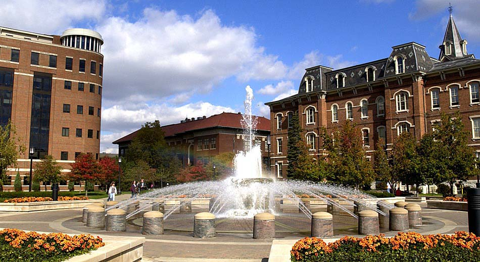 Purdue-University-Bachelor's-of-Science-in-Hospitality-and-Tourism-Management