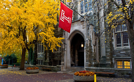 Temple-University-Bachelor's-of-Science-in-Tourism-and-Hospitality-Management