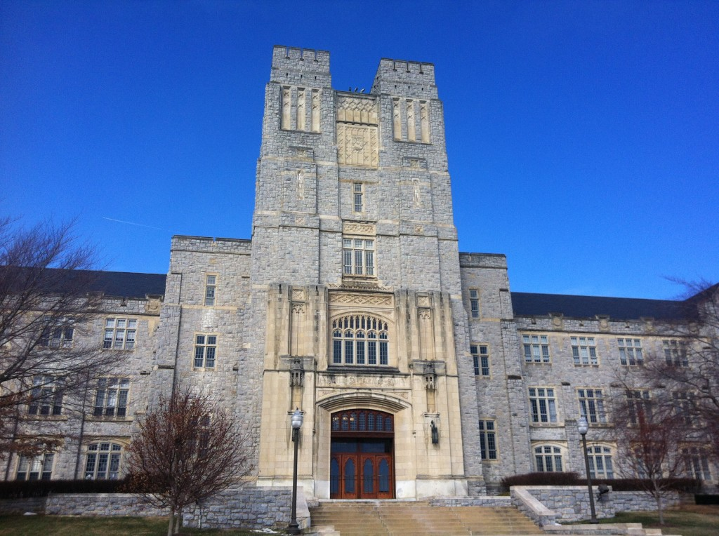 Virginia-Tech-University-Bachelor's-of-Science-in-Hospitality-and-Tourism-Management