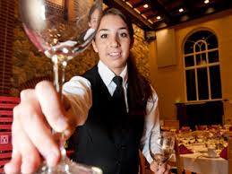 How are Hospitality Schools Accredited