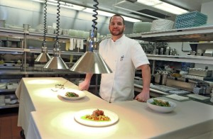 what is a regional chef - Sous Chef Education Requirements