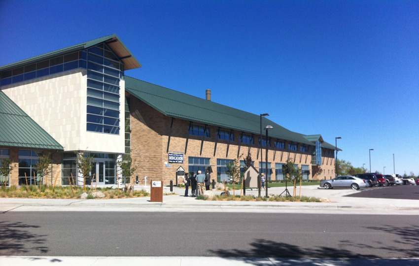 central-wyoming-college-small-hospitality-administration