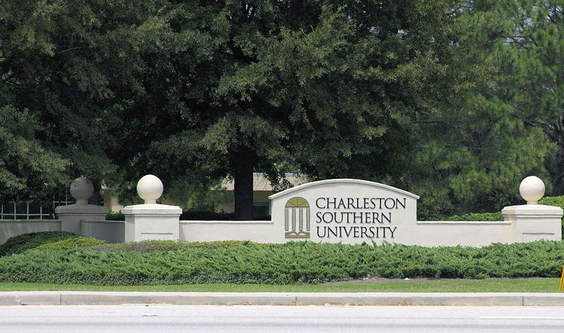 charleston-southern-carolina-small-hospitality-administration