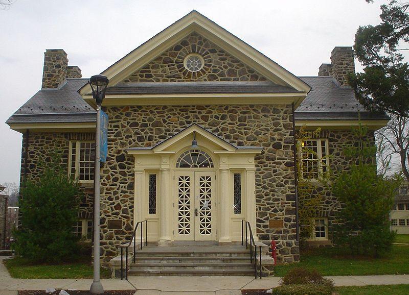 cheyney-university-of-pennsylvania-small-hospitality-administration