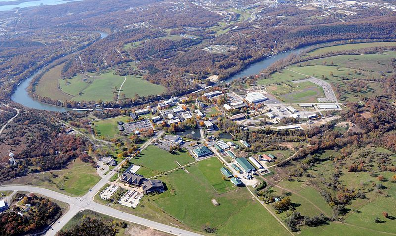 college-of-the-ozarks-small-hospitality-administration