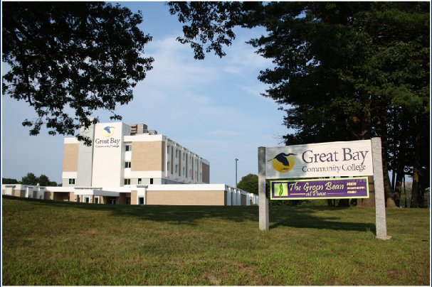great-bay-community-college-small-hospitality-administration