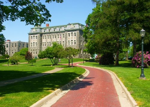 mercyhurst-college-small-hospitality-administration