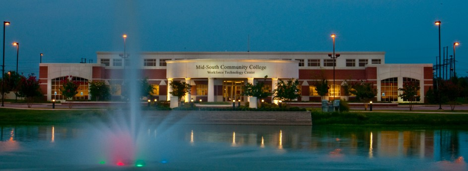 mid-south-community-college-small-hospitality-administration