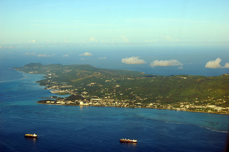northern-marianas-college-small-hospitality-administration