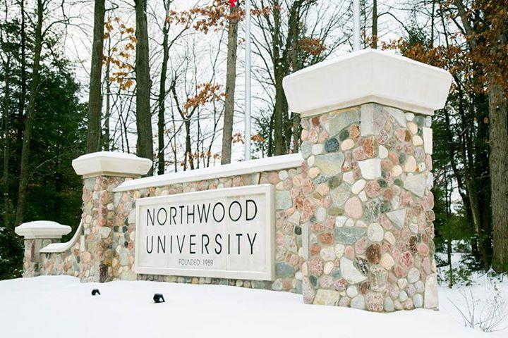 northwood-university-small-hospitality-administration