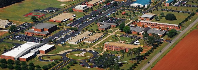 south-georgia-technical-college-small-hospitality-administration