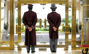 is-the-hotel-industry-growing
