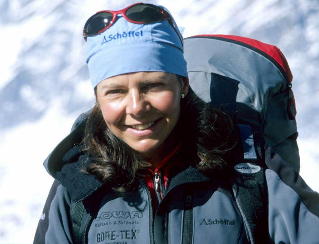 Gerlinde-Kaltenbrunner-women-adventyrers