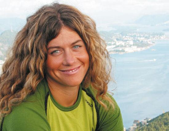 cecilie-skog-women-adventurers