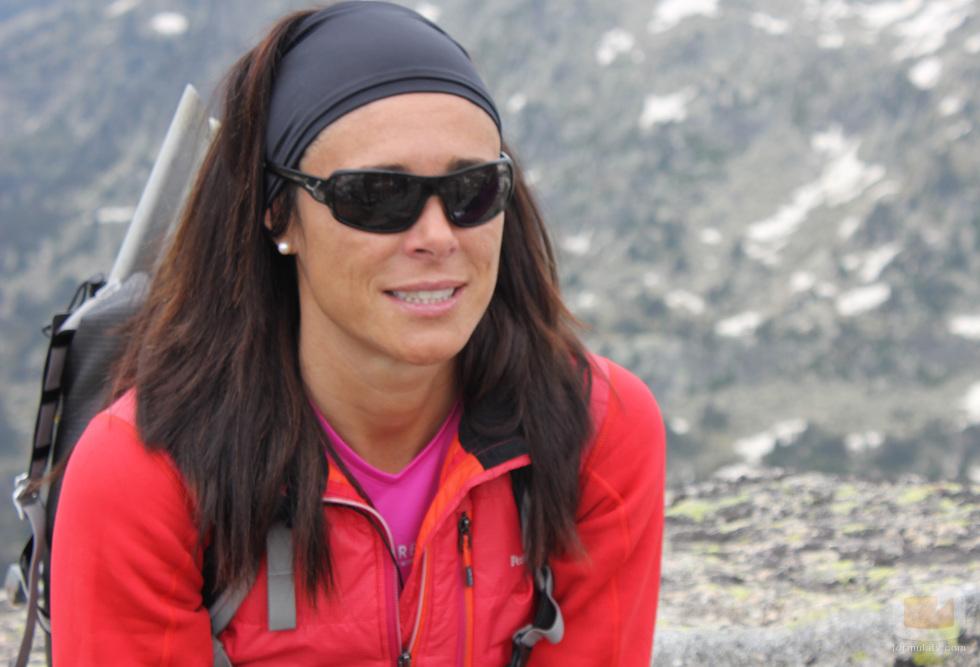 edurne-pasaban-women-adventurers