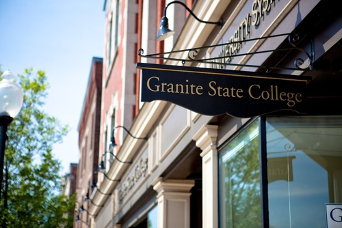 Granite State College Top Online Hospitality Management Degrees