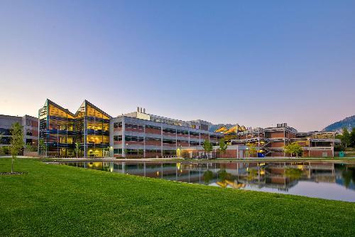 Utah Valley University Top Online Associate Degrees in Hospitality Management