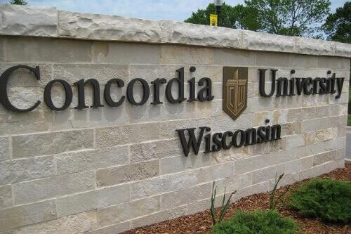 Concordia University - 15 Online Hospitality Management Bachelor's Degree Programs