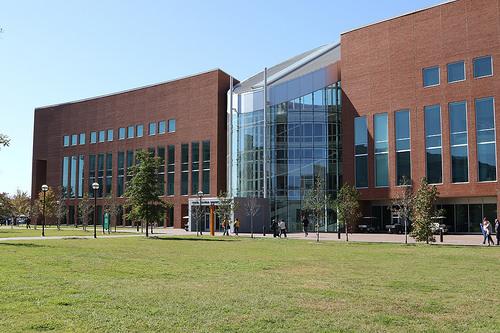 Norfolk State University - 15 Online Hospitality Management Bachelor's Degree Programs