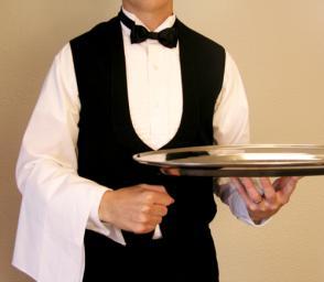 Hotel Management Salary - Best Hospitality Degrees