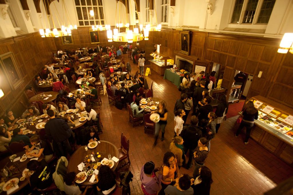 Dining-Hall1_1