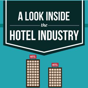 big-hotel-mini