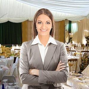 Hospitality-Scholarship