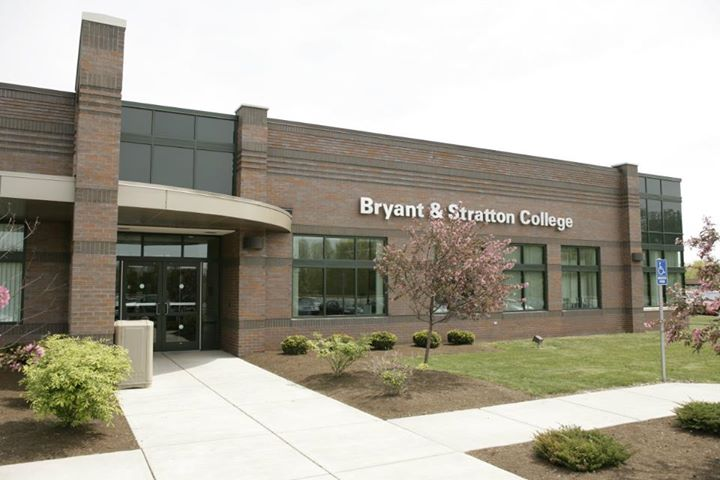 bryant-and-stratton-college-small-hospitaly-administration
