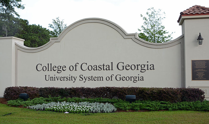 college-of-coastal-georgia-small-hospitality-administration