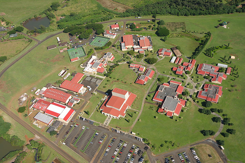 kauai-community-college-small-hospitality-administration