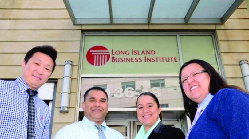 long-island-business-institute-small-hospitality-administration