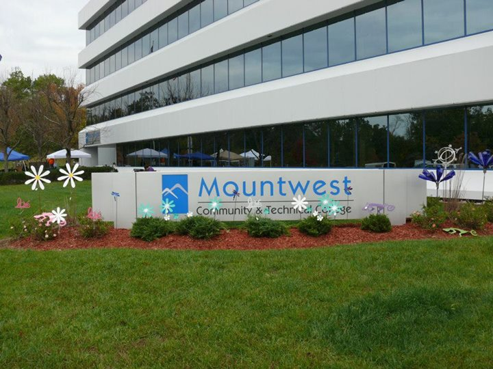 mountwest-community-and-technical-college-small-hospitality-administration