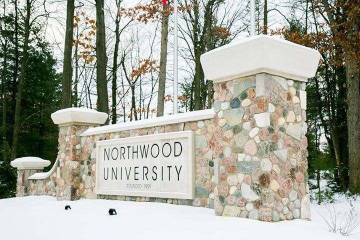 northwood-university-small-hospitality-administration