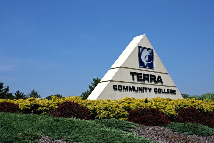 terra-community-college-small-hospitality-administration