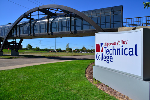 Chippewa Valley Technical College - Associate in Hospitality