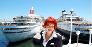 5-great-jobs-on-cruise-ships