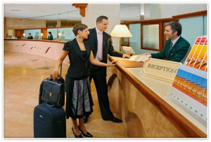 5-hospitality-management-conferences