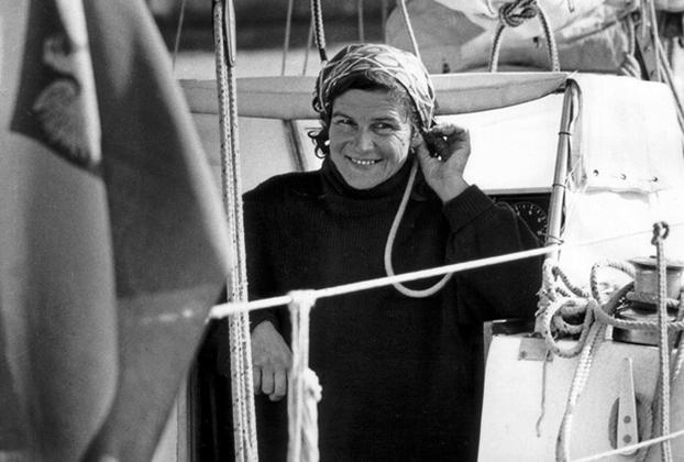 Krystyna-Chojnowska-womens-adventurers