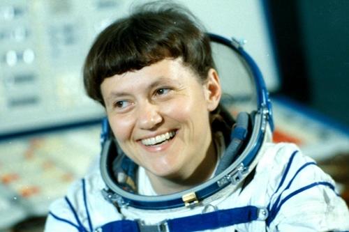 Svetlana-Savitskaya-womens-adventurers
