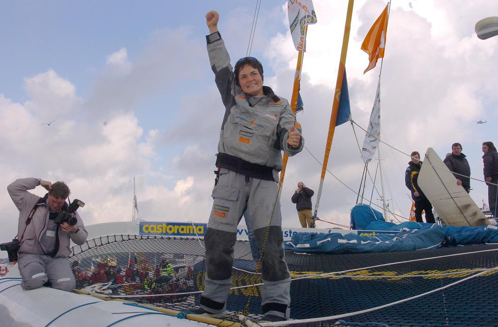 ellen-macarthur-women-adventurers