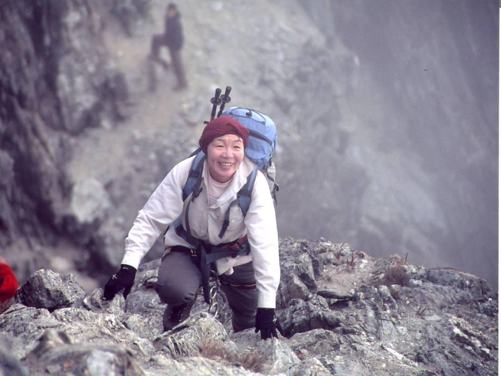junko-tabei-women-adventurers